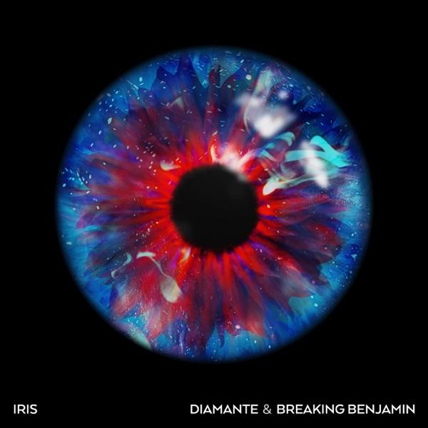 Iris - Single