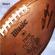Sam Spence The Raiders - Sam Spence