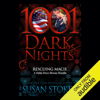 Susan Stoker - Rescuing Macie: A Delta Force Heroes Novella - 1001 Dark Nights (Unabridged)  artwork