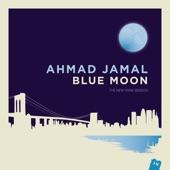 Ahmad Jamal - Blue Moon
