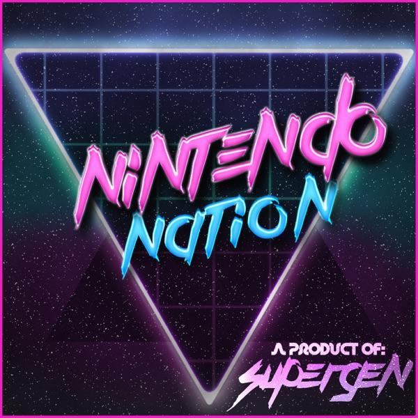 Nintendo Nation