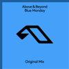 Above & Beyond - Blue Monday (Extended Mix) artwork