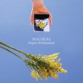 Macseal - Mystery Inc.