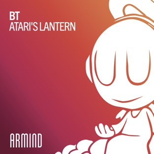 BT – Atari's Lantern – Single [iTunes Plus AAC M4A]