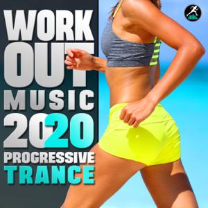Workout Trance - Workout Music 2020 Progressive Trance