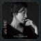 The Days We Loved Baek Z Young
