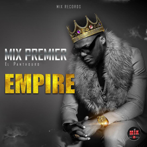 Mix Premier - Empire