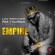 Mix Premier - Empire