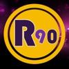 Podcast Retro90