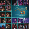 Joyous Celebration & Psalmist Sefako - Oska Ntsheba Wa Nnyatsa (Live at the CTICC Cape Town) artwork