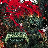 Unleashed-Killswitch Engage