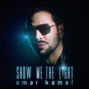 Omar Kamal - Hikayet Rooh