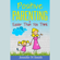Jennifer N. Smith - Positive Parenting Is Easier Than You Think