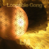 Loopable Moods - Gong Bath