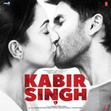Download lagu Arijit Singh - Tujhe Kitna Chahne Lage