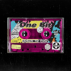 One Bit & Laura White - Back To You ilustración