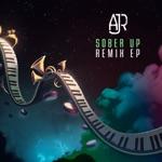 songs like Sober Up (Steve Aoki Remix)