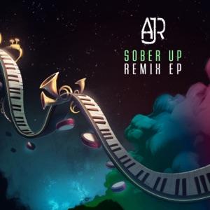 AJR - Sober Up (Steve Aoki Remix)