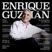 Se Habla Español - Enrique Guzmán Cover Art