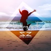 Feeling Good feat Nina Simone JOE BODOM Single
