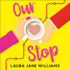 Laura Jane Williams - Our Stop  artwork