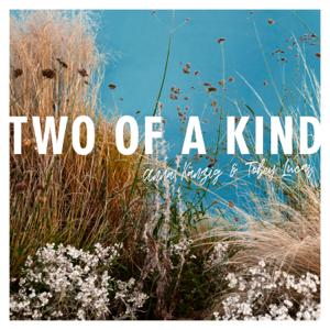 Anna Känzig & Tobey Lucas - Fall In Love