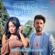 Bheegi Bheegi - Neha Kakkar & Tony Kakkar