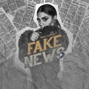 Fake News - Nina Capelly - Nina Capelly