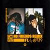 HappyBirthdayCalvin - No Friends (feat. G Herbo)