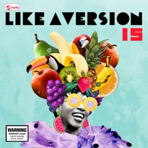 Various Artists - Triple J Like a Version 15