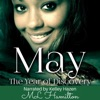 May: The Year of Discovery, Book 5 (Unabridged)
