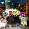 Flavourz - EP