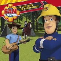 Télécharger Sam le pompier, Vol. 20: Les cowboys de Pontypandy Episode 7