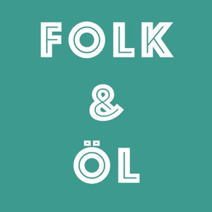 Folk & Öl