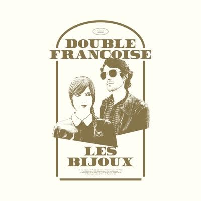 Double Francoise