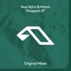 bajar descargar mp3 Prospect - Nox Vahn & Marsh