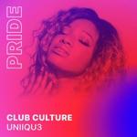 Club Culture (DJ Mix)