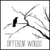 Different Worlds (feat. George Arthur)