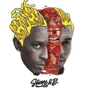 Slime & B Mp3 Download