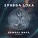 Edward Maya - Ancestors (Svarga Loka Vol.2)