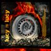 Plutónio - Lucy Lucy grafismos