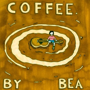 beabadoobee - Coffee
