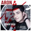 Aron Afshar - Janam Bash artwork