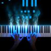 Patrik Pietschmann - Braveheart Main Theme (Piano Version) artwork