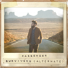 Passenger - Survivors (Alternate) bild