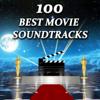 100 Best Movie Soundtracks - M.S.