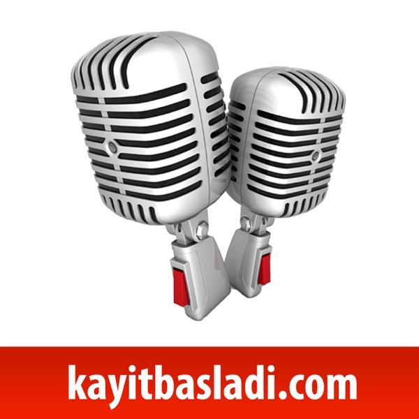 Bolum 35 Domates Biber Patlican Kayit Basladi Podcast Podtail