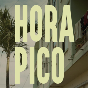 Swing Original Monks - Hora Pico