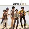 Gold Jackson 5