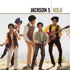 Jackson 5 - ABC